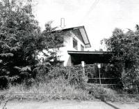 บ้านเดี่ยวหลุดจำนอง ธ.ธนาคารอาคารสงเคราะห์ อบทม สามโก้ อ่างทอง