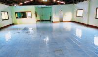 บ้านเดี่ยวหลุดจำนอง ธ.ธนาคารกสิกรไทย ศรีพราน แสวงหา อ่างทอง