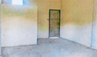 บ้านเดี่ยวหลุดจำนอง ธ.ธนาคารกสิกรไทย แสวงหา แสวงหา อ่างทอง